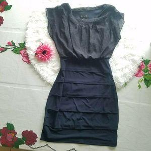 Enfocus studio beautiful Dress sz~6